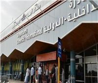 التحالف العربي: استهداف مطار أبها الدولي في اعتداء إرهابي من الحوثيين