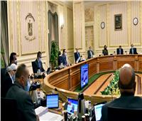 «الحكومة» توافق علىإعادة تشكيل وتنظيم المجلس الأعلى للتصدير