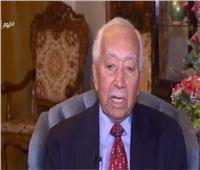 السفير نبيل بدر: العلاقات بين مصر والعراق تاريخية