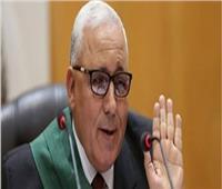 ننشر تحقيقات النيابة في اتهام 12 بالانضمام لـ«داعش العجوزة»