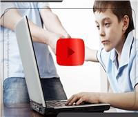 آثار نفسية وسلوك عدواني.. أضرار الألعاب الإلكترونية على صحة الأطفال
