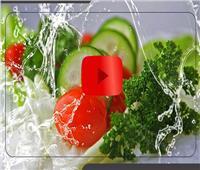 فيديوجراف| 5 أطعمة تعوضك قلة شرب المياه في الشتاء