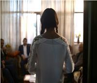 بينها 3 مصرية.. 6 أفلام عربية تشارك بمهرجان برلين 2021