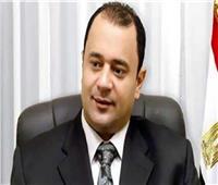 النيابة الإدارية: النيابة استلمت التقارير الفنية لعقار فيصل