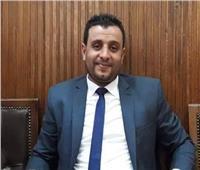 نقيب شباب المحامين بالمنوفية: «خطة واعدة لتحقيق المطالب وتقديم الخدمات»