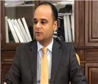 «الوزراء»: وصول أكثر من 5 ملايين جرعة لقاح كورونا خلال فبراير