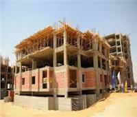 تأكيدا لانفرادنا.. «الوزراء» يقر دور الجامعات في إصدار تراخيص البناء