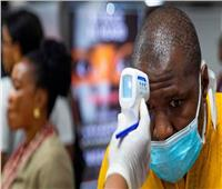 الصحة العالمية: حصيلة إصابات كورونا في إفريقيا تقترب من 3,7 مليون حالة