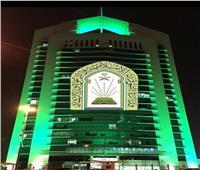السعوديةتغلق10مساجدجديدةبعدوفاةمؤذن أصيببكورونا