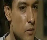 أيمن عزب: «الناس فهمتني غلط.. عمرو هاشم مات من 14 سنة»