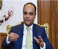 مجلس الوزراء: كل ما نشر من وثائق «مزورة» بتأجيل الدراسة غير صحيح