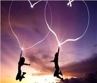 «ومن الحب ما قتل»| مثل شعبي يرجع لرد الأصمعي على شاب مولع بالعشق