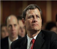 «وصفه بالمُسيس».. من هو قاضي محاكمة ترامب؟