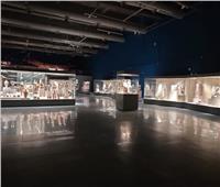 «السياحة والآثار» تنشر فيلما ترويجيا لمتحف شرم الشيخ
