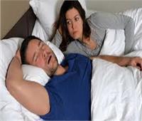 تعرف على السبب الرئيسي للتحدث أثناء النوم
