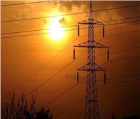فصل الكهرباء عن 3 مناطق بدمياط اليوم