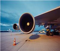 لمرضى «فوبيا الطيران».. خبراء: «الطائرة» تستطيع أن تحلق في الهواء دون محركات