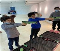 زيارات أثرية وليلة فلكية.. «متحف الطفل» يقدم خدمات ترفيهية وثقيفية للشباب