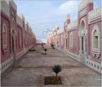 المجتمعات العمرانية : إعادة فتح باب الحجز لـ1117 مقبرة بأكتوبر