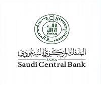 السعودية تطلق نظام المدفوعات لإتمام التحويلات بين الأفراد والشركات