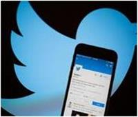 تويتر تسمح للمستخدمين بتلقي مدفوعات من المتابعين