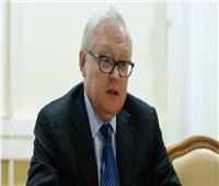 روسيا: استعادة معاهدة التخلص من الصواريخ غير ممكن
