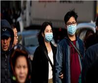 تايلاند تسجل 201 إصابة جديدة بكورونا