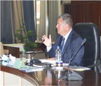 وزير قطاع الأعمال يترأس عمومية القابضة للسياحة لاعتماد نتائج عام 2020