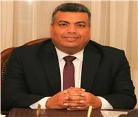"""رئيس اللجنة النوعية لشباب الوفد: قرارات أبو شقة بفصل 9 أعضاء """"ضرورية"""""""