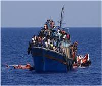 ضبط 6 قضايا هجرة غير شرعية وتهريب عبر المنافذ