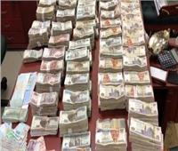 سقوط «مستريح الصعيد».. استولى على أموال المواطنين بزعم استثمارها