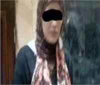 إحالة المتهمة بقتل ابنة زوجها في بولاق الدكرور للجنايات