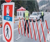 النمسا تشدد إجراءات الدخول مجدداً لمواجهة كورونا