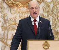 رئيس بيلاروسيا: نمر بلحظات تشبه انهيار الاتحاد السوفيتي