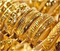 انخفاض أسعار الذهب اليوم.. والعيار يفقد 3 جنيهات