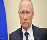 بوتين يبحث مع مجلس الأمن الروسي خطوات جديدة للحد من سباق التسلح