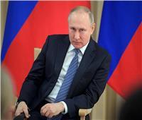 بوتين يثني على الإدارة الأمريكية الجديدة