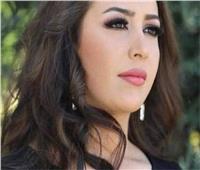 جنات وأحمد عفت ووحيد ممدوح في ثاني ليالي حفلات عيد الحب بالأوبرا