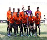 انطلاق مباراة «البنك الأهلي ودجلة» بالكأس