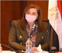 التخطيط: 10 مشروعات يمكن للمصريين بالخارج دعمها بقرى «حياة كريمة»