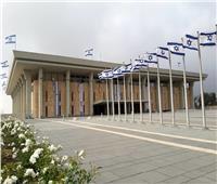 39 قائمة في انتخابات إسرائيل.. ونسبة الحسم تحرم أكثرها من الكنيست