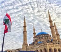 لبنان يقرر فتح المساجد ظهر لإقامة صلاة الجمعة فقط