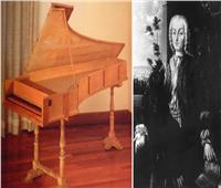 حكاية اختراع أول «بيانو» في العالم
