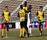 دجلة يتأهل لدور الـ16 من كأس مصر بعد تخطي البنك الأهلي
