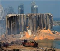 الاستماع لشهادة «قهوجي» في قضة انفجار مرفأ بيروت