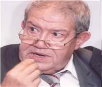 في ذكرى وفاة فاروق الرشيدي.. تفاصيل حكاية «عم صبحي» في حياته