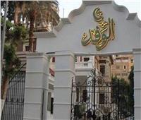 إبراهيم الشريف: قرارات أبو شقة تحافظ على الهوية الوفدية