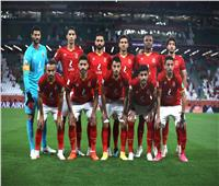 الشناوي يقود الأهلي لبرونزية كأس العالم للأندية