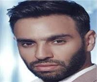 أحمد الشامي ينعى علي حميدة: هتفضل في قلوبنا