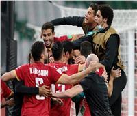 اتحاد الكرة يهنئ الأهلي ببرونزية العالم